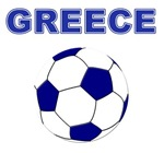 Greece 2-5420