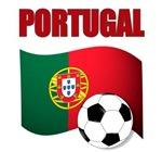 Portugal Football 2014