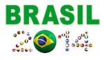 Brasil 2-1310