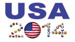 USA 4-2056