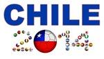 Chile 2-2834