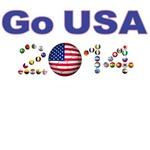 USA 2-5729