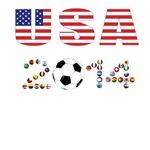 USA 5-0501