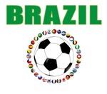 Brazil 7-4418