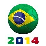 Brazil 3-2304