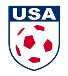 USA 1-3445