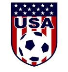 USA 1-2151