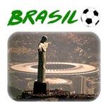 Brasil 2-2149