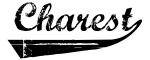 Charest (vintage)