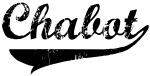 Chabot (vintage)