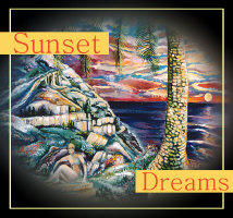 Sunset Dreams Collection