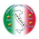 Campioni del Mondo