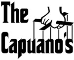 THE CAPUANO