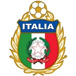 italian soccer