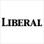 Liberal t-shirts & stickers