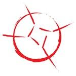 KCU Ball Logo