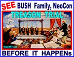 TREASON TRIAL