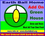 Earth Ball . org