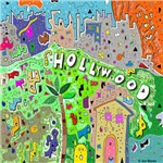 Funky Hollywood Gifts