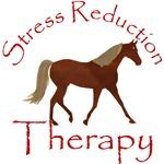 MFT Stress Reduction
