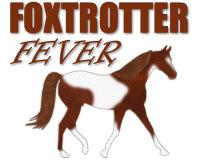 Foxtrotter FEVER