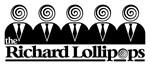 The Richard Lollipops