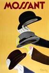 Mossant Hats