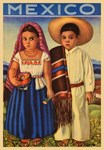 Mexico, Children