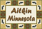 Aitkin Minnesota Loon Shop