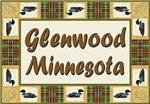 Glenwood Loon Shop