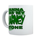 Wanna Kiss My Blarney Stone Gifts