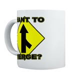 Want To Merge? Sexual Inuendo Gifts