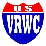 VRWC US Interstate T-shirts & Gifts