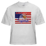 American Infidel T-Shirts, Apparel & Gifts