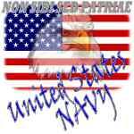 American Eagle MILITARY Tribute Designs