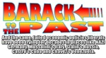 Barack To The Past T-shirts & Gifts