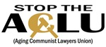 Aging Communist Lawyers Union