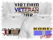 veteran oval sticker