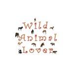 Wild Animal Lover