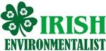 Irish Environmentalist