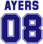 Ayers 08