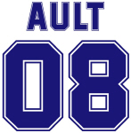 Ault 08