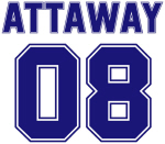 Attaway 08