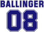 Ballinger 08