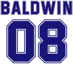 Baldwin 08