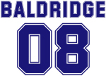 Baldridge 08