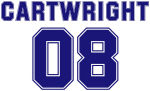 Cartwright 08