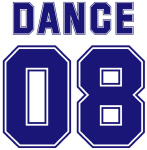 Dance 08