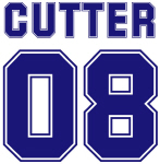 Cutter 08