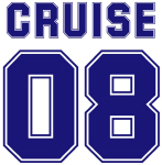 Cruise 08